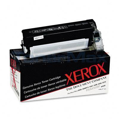 XEROX 5009 5309 TONER CARTRIDGE BLACK